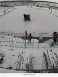 Image for Waterfront Outdoor Rink Webcam