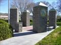 Image for Kingman Veteran's Memorial
