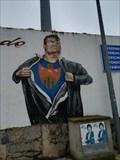 Image for Super Ourense hooligang - Ourense, Galicia,España