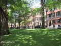 Image for Louisburg Square - Boston, MA