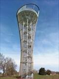 Image for Uitkijktoren Wellerlooi, Netherlands