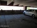 Image for Charging Stations - MBTA Green Line Woodland Station Parking Garage - Newton, MA
