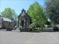 Image for Tulocay Cemetery - Napa, CA