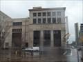 Image for Gannett Building - Rochester, NY