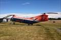 Image for Piasecki H-21B Workhorse - Comox, BC