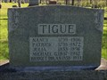 Image for 107 - Nancy Tigue - Lafayette, Indiana