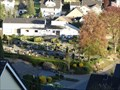 Image for Friedhof Oberbreisig - Bad Breisig - RLP - Germany