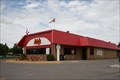 Image for Arby's - Ritson & Taunton, Oshawa, ON