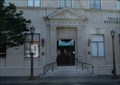 Image for Vallejo Naval and Historical Museum - 13 Reasons Why - Vallejo, CA