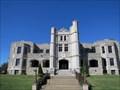 Image for Pythian Home of Missouri/POW Internment Facility - Springfield, Missouri