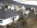 Image for Webcam Wetterstation - Rheinbrohl - RLP - Germany