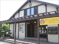 Image for Buddhist Temple of Marin - Mill Valley, CA