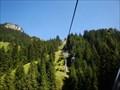 Image for Hornbahn II - Kitzbühel, Tyrol, Austria