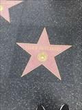 Image for Ellen Degeneres - Hollywood, CA
