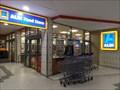 Image for ALDI Store - Eastlakes, NSW, Australia