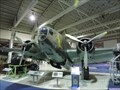 Image for FIRST - Aircraft to Capture a U-Boat - RAF Museum, Hendon, London, UK