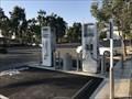 Image for Target Chargers - Rancho Santa Margarita, CA