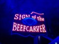 Image for Sign of the Beef Carver