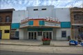 Image for State Theater - Benton Harbor MI