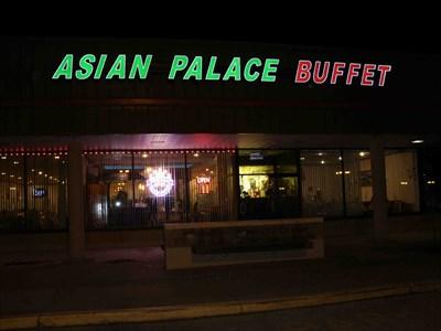 Best Chinese Restaurants In Cherry Hill Nj