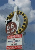 Image for LEGACY - 66 Bowl - Oklahoma City, OK