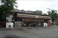 Image for 7-ELEVEN #271250  -  Chicago, IL