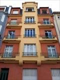 Image for 13 rue Pasteur - Rodez, France