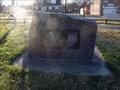 Image for Henry J. Dunn, III Memorial Park - Blackwood, NJ