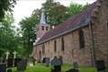 Image for RM: 31862 - Sint-Hippolytuskerk - Olterterp