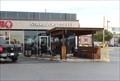 Image for Starbucks - Georgia St. & Austin - Amarillo, TX