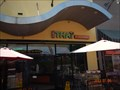 Image for Ruby Thai Kitchen At The Outlets Of Orange - Orange, California