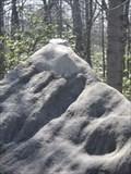 Image for HIGHEST - Benchmark in Pennsylvania - Mt Davis