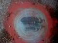 Image for HB0448  - I24 L 2 RESET