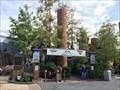 Image for Star Tours - DISNEY THEME PARK EDITION - Lake Buena Vista, FL