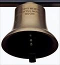 Image for St. Joseph's Catholic Church Bell Tower - Spokane Valley, WA