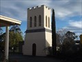 Image for St Mary's Catholic Cathedral, Sale, Vic, Australia