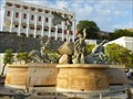 Image for Discovery of America - 500 Years - San Juan, Puerto Rico