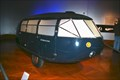 Image for 1933 Fuller Dymaxion -Ford Museum- Dearborn MI