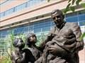 Image for Polio Plus, Anschutz Medical Campus - Aurora, CO