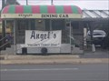 Image for Angels, Palatka, Florida 32177