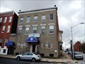 Image for Elk Lodge-Monumental Lodge No. 3 - Baltimore MD