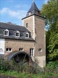 Image for Weltermolen - Heerlen, Netherlands