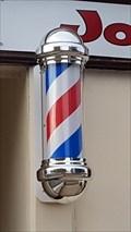 Image for Joe's Hairdressing for Men - Canterbury Road - Sittingbourne, Kent