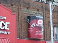 Image for Can of Paint - Ace Hardware - River Rouge, Michigan