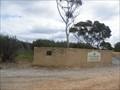 Image for Calingiri Cemetery -  Western Australia