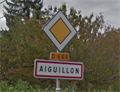 Image for RD666 - Aiguillon, Aquitaine