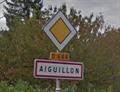 Image for RD666 - Aiguillon, Aquitaine