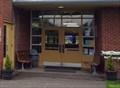 Image for Monroe Grade School Dedicated Benches - Monroe, OR