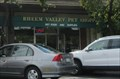 Image for Rheem Valley Pet Shop - Moraga, CA
