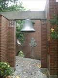 Image for Gage Park Bell - Brampton, Ontario, Canada